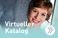 Virtueller Katalog